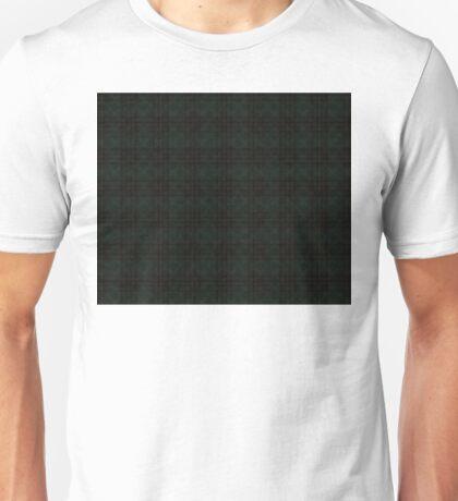 Patter background Unisex T-Shirt