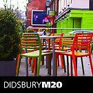 DIDSBURY M20 -09 by exvista