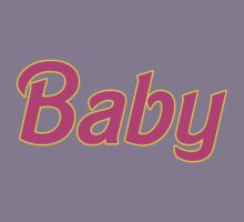 barbie baby Kids Clothes