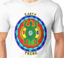 Earth Tribe Unisex T-Shirt
