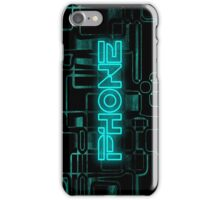 Phone & Pad iPhone Case/Skin