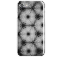 black holes iPhone Case/Skin