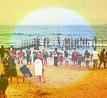 Australia Day.... version by Juilee  Pryor