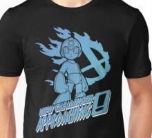 New Character Unisex T-Shirt