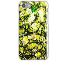Sweet Lemonade iPhone Case/Skin