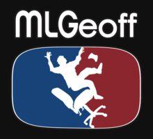 MLGeoff by Skootaloo