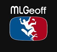 MLGeoff Unisex T-Shirt