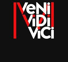 Madonna VENI VIDI VICI T-Shirt