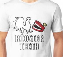 RT Unisex T-Shirt