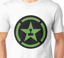 AH Unisex T-Shirt