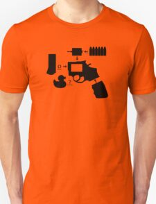 Assembly Required T-Shirt