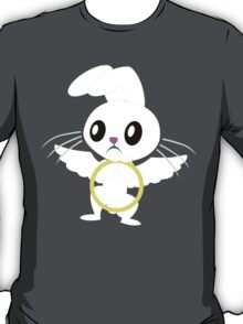 My Little Pony - Angel Bunny T-Shirt
