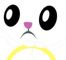 My Little Pony - Angel Bunny Sticker