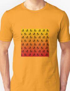 Sunset Death T-Shirt
