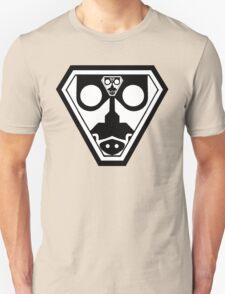 Conceptual Delusions Unisex T-Shirt