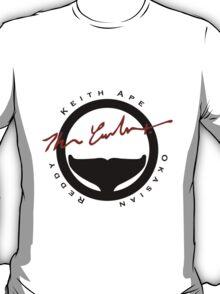 The Cohort T-Shirt