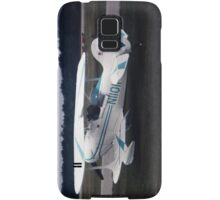 Esposito's Pitts Special Samsung Galaxy Case/Skin