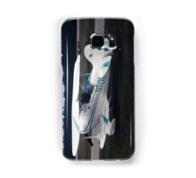 Esposito's Pitts Special > Samsung Galaxy Case/Skin
