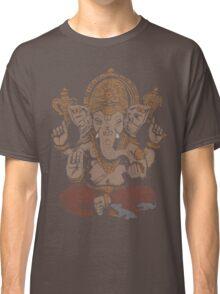 Ganesha 3D Classic T-Shirt