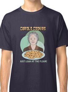 Carol's Cookies Classic T-Shirt