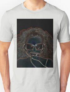 Music 1 Unisex T-Shirt