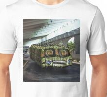 ...the Pickled Bus Unisex T-Shirt