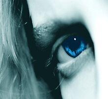 Haunted by Kerensa Davies