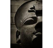Amenhotep III Photographic Print