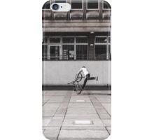 BMX iPhone Case/Skin