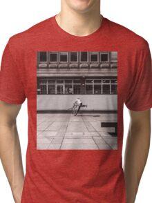 BMX Tri-blend T-Shirt