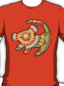 Simba One T-Shirt