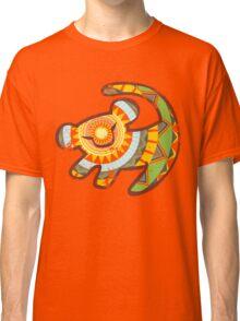 Simba One Classic T-Shirt