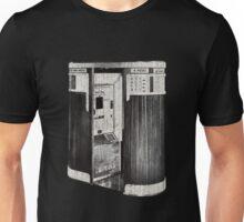 1940's Photobooth Unisex T-Shirt