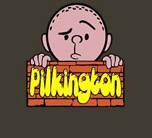 Karl Pilkington - Peeking Pilkington T-Shirt