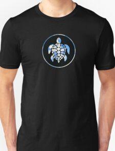 Sky Turtle Unisex T-Shirt