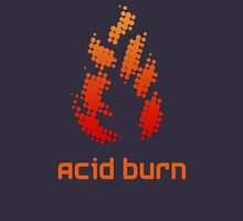 Acid Burn Unisex T-Shirt