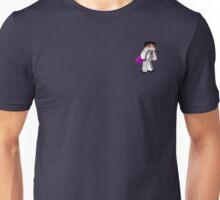 MC elvis Unisex T-Shirt