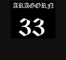 Aragorn 33 Unisex T-Shirt