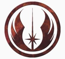 The Jedi Order Kids Clothes