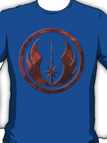 The Jedi Order T-Shirt
