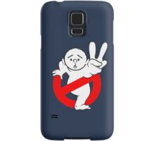 Karl Pilkington - RockBusters Samsung Galaxy Case/Skin