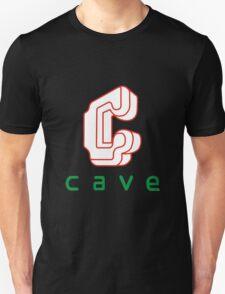 Cave T-Shirt