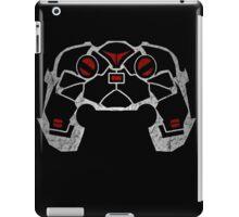 Do Some Damage iPad Case/Skin