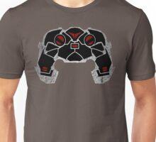 Do Some Damage Unisex T-Shirt