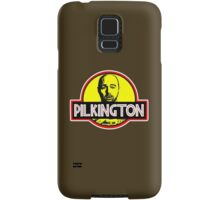 Karl Pilkington Samsung Galaxy Case/Skin
