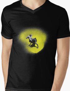 SK8.FAIL. Mens V-Neck T-Shirt