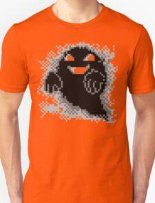 GHOST! invert T-Shirt
