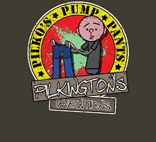 Karl Pilkington - Pilko Pump Pants Unisex T-Shirt