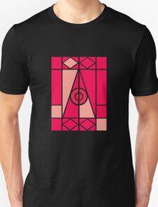 Mystery Shack Window T-Shirt