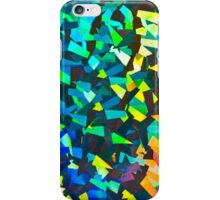 Holographic Case iPhone Case/Skin
